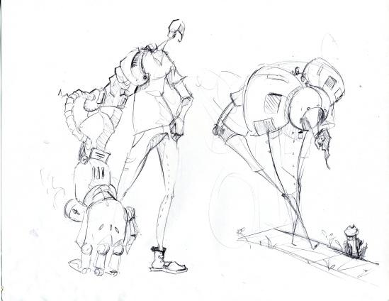 doodles052