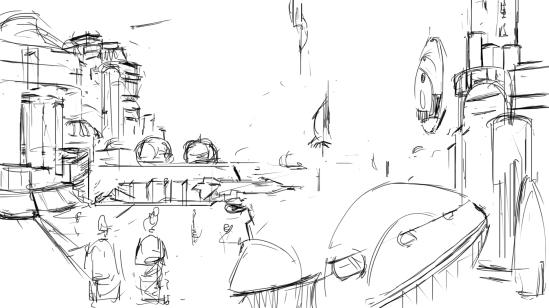 138_rough_sketch