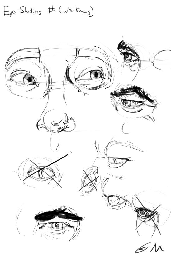 eye_studies