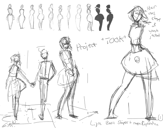 Liya_Rough_Sheet_1
